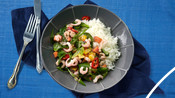Healthy Oceans Too Cookbook_US_Shrimp