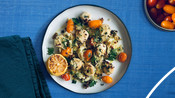 Healthy Oceans Too Cookbook_US_Scallops