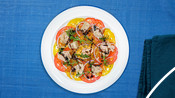 Healthy Oceans Too Cookbook_US_AlbacoreTuna