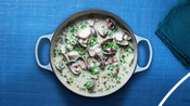 Healthy Oceans Too Cookbook_US_Cod and Clams