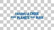 Logo France WOD 2021
