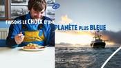 Kit de communication Pêcherie- Journée Mondiale de lOcéan 2021