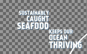 Food Service Toolkit 2021 Headlines