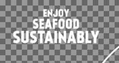 Food Service Toolkit 2021 Static Digital