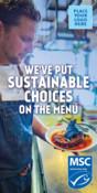 Digital Ad Example - Food Service Toolkit