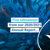 Wochit: Five takeaways from our 2020-21 annual report