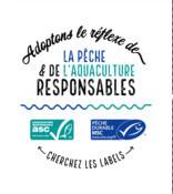 Logo SPAR 2022