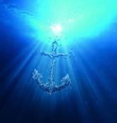 Anchor CGI