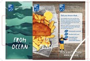 Table talker | ocean to plate