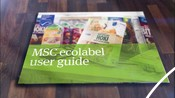 Ecolabel user guide promo image
