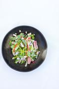 MSC Yellowfin Tuna Salad