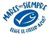 Logo Mares para siempre