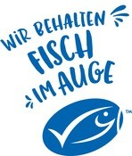 Signet 20 Jahre_Alternative 1