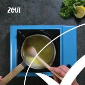 Recept Haring Nederland