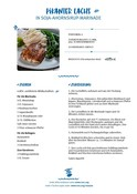 MSC-Pikanter-Lachs.pdf