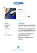 MSC-Miesmuscheln-Weissweinsud.pdf
