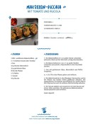 MSC-Makrelen-Piccata.pdf
