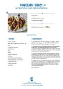 MSC-Kabeljau-Tacos.pdf