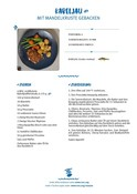 MSC-Kabeljau-Mandelkruste.pdf