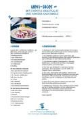MSC-Hoki-Tacos.pdf