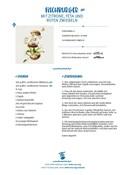 MSC-Fischburger.pdf