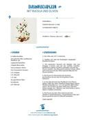 MSC-Thunfischpizza.pdf