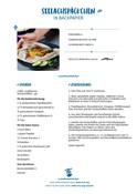 MSC-Seelachspäckchen.pdf