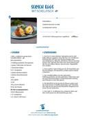 MSC-Scotch-Eggs.pdf