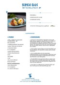 MSC-Scotch-Eggs.pdf