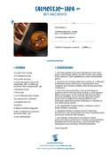 MSC-Salmorejo-Tapa.pdf