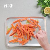MSC Plaice Dutch Recipe.mov