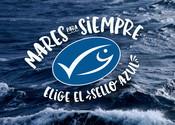"""Social media banners """"Mares para Siempre"""""""