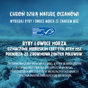 Zawsze dzikie Poster - Keep it wild PL