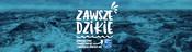 Zawsze dzikie www - Keep it wild PL