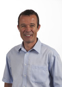 Rupert Howes Chief Executive Marine Stewardship Council MSC headshot