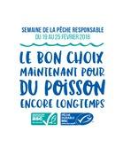 Fish Week France