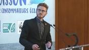 6. Benjamin Enault - Conference