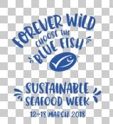 Sustainable Seafood Week Australia 2018
