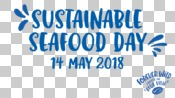 Sustainable Seafood Day NZ 2018