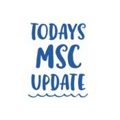 Instagram - MSC Messages