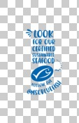 Toolkit assets - Look for sustainable seafood - vertical