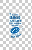 Toolkit assets - Enjoy the seafood you love - vertical