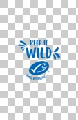 Toolkit assets - Keep it Wild - vertical