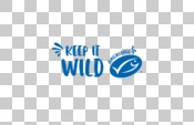Toolkit assets - Keep it Wild - horizontal