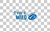 Toolkit assets - Keep it Wild - horizontal