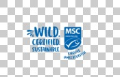 Toolkit assets - Wild Certified Sustainable - horizontal