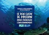 Fichier source - Posters - Semaine de la Pêche Responsable